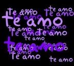 Te AmoO <3