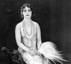 Barbara Castleton