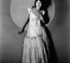 Helen Costello