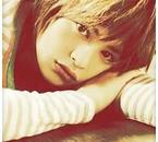 Seto Koji - Acteur - Magnifique - Atashinchi No Danshi -