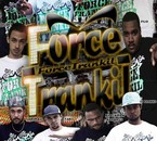 FORCE TRANKIL