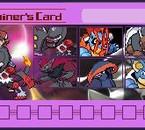 my pokemon fusion