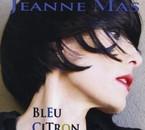 2011 - 13e album
