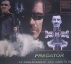 colonel fred terminator