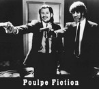 colonel fred pulp fiction