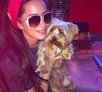 My dog :) - http://daffina-duffye.skyrock.com