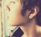 Baby Junhyung.