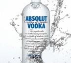 i <3 wodka :p