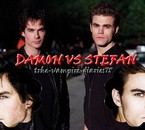 stefan vs damon