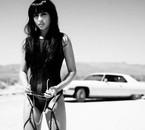 Natalia Kills ®