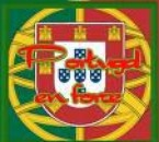 portugal mon pays