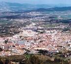 Ma petite ville du Portugal