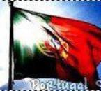 Mon drapeau, mes couleurs <3