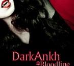 DarkAnkh Bloodline