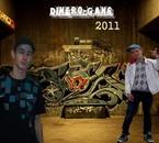 Dinéro-Gang