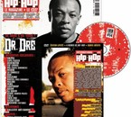 International Hip-Hop 14 en kiosque Juin 2011