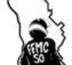 FFMC 50