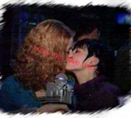 Kiss me..<3