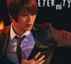 My love; Jae. ♥
