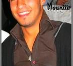 MouniR@