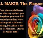 Surah Al-Anfal