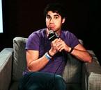 Darren Criss ♥