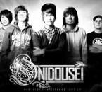 OniDousei <3
