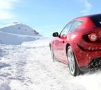 Ferrari FF xD