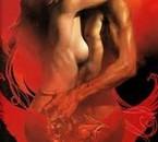 Notre amour passionnel...
