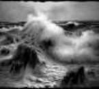 Contre vents et marées, je lutterai...
