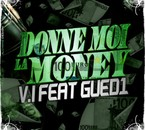 DONNE MOI LA MONEY