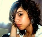 moi Juin 2011
