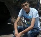 3azouzi