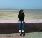 Vacances 2011 :D'