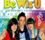Be Wiz'u - Generation Texto 0.2