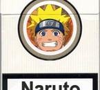 Delire Naruto