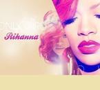 Photos de Best Queen Rihanna ( Loud Tour )