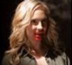 caroline forbs !!! une vampire et elle s'appellent caroline!