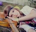 --> Harmony <--