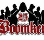 25boomker-officiel.skyrock.com