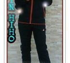 HiiHooO