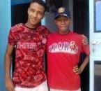 marwane et moi