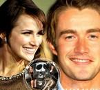 Clay et Quinn
