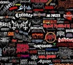 Metal is My Life
