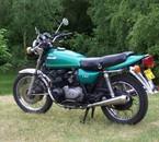Kawa 650 Z (79)