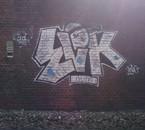 elock