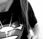 # J'suis pas un Superman , J'ai juste Super-mal `     .:.
