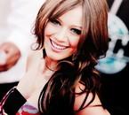 Jessica Silverstones, future Finn's girlfriend ?