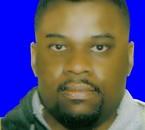 TUPACONGO Moudjahidine du sport Congolais, collaborateur