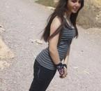 i like you nadia